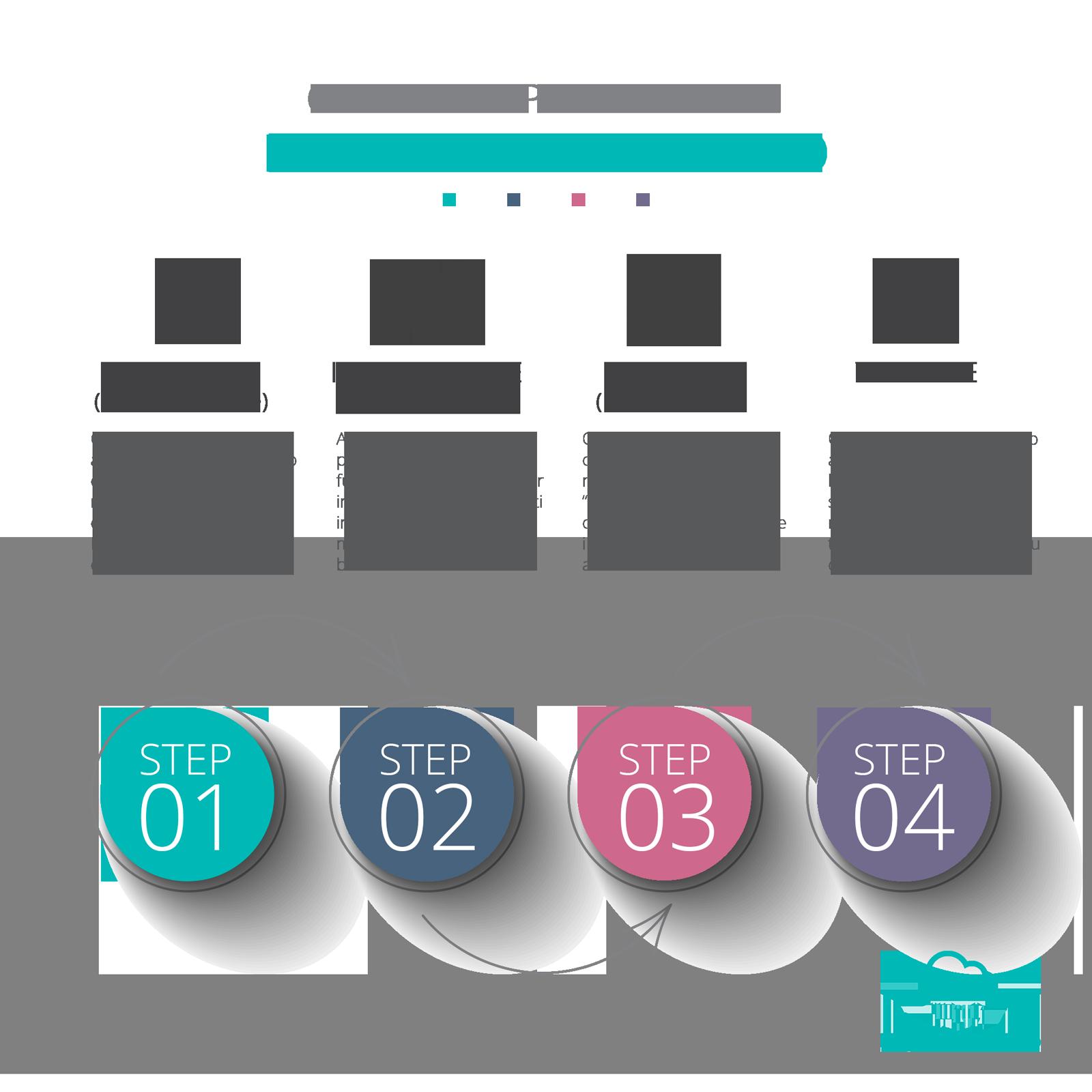 https://www.negozioperfetto.it/wp-content/uploads/2018/02/app-magazzino-perfetto-autocodifica.png
