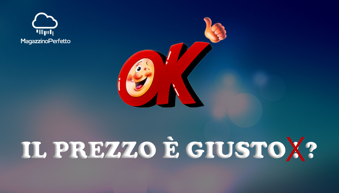 https://www.negozioperfetto.it/wp-content/uploads/2018/02/gestionale-magazzino-per-smartphone.jpg