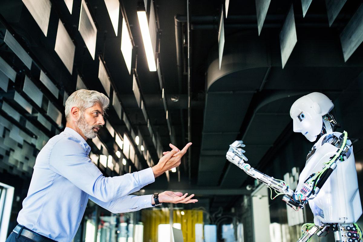 https://www.negozioperfetto.it/wp-content/uploads/2018/06/robot-sostituisce-uomo.jpg