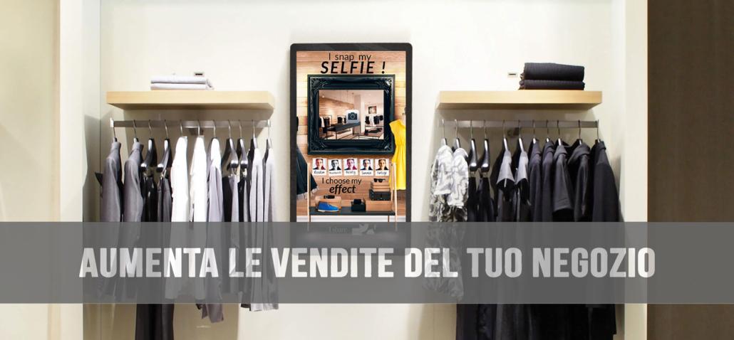 https://www.negozioperfetto.it/wp-content/uploads/2018/08/aumentare-vendite-con-selfie-1030x478.jpg