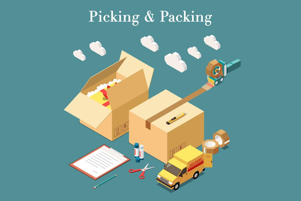 https://www.negozioperfetto.it/wp-content/uploads/2018/09/picking-packing.jpg