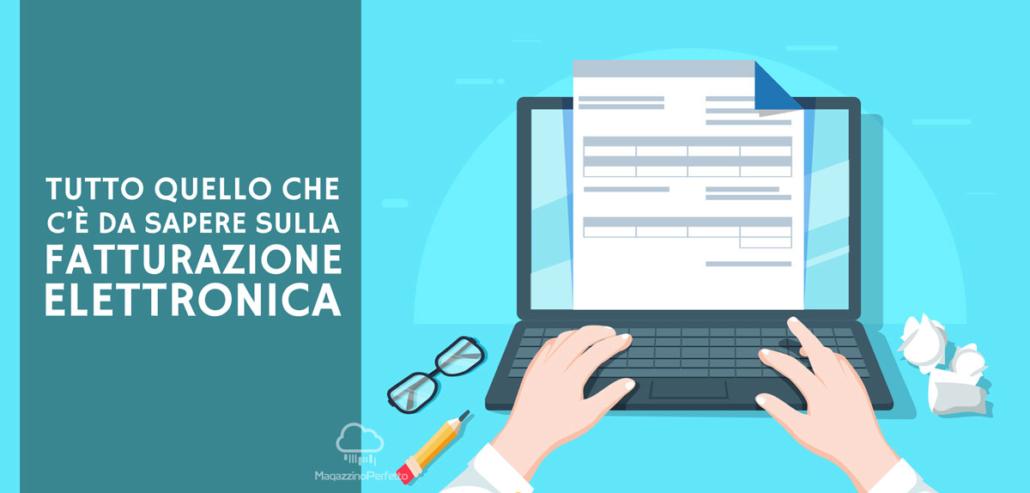 https://www.negozioperfetto.it/wp-content/uploads/2018/10/fatturazione-elettronica-gestionale-1030x493.jpg