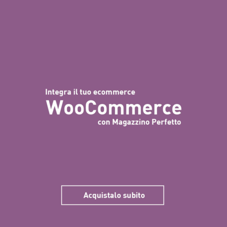 https://www.negozioperfetto.it/wp-content/uploads/2019/08/integrazione-woocommerce-450x450.jpg