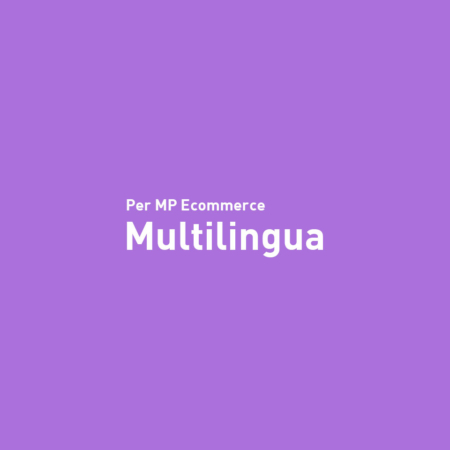 https://www.negozioperfetto.it/wp-content/uploads/2019/08/multilingua-450x450.jpg