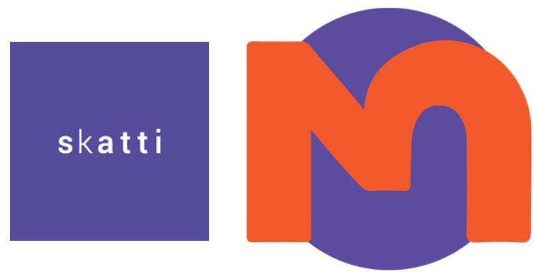 https://www.negozioperfetto.it/wp-content/uploads/2020/11/skatti-NP.png